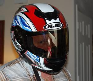 Hlc_helmet