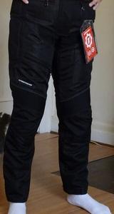 New_pants