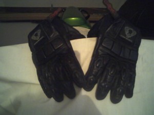 No_cuff_summer_gloves