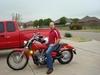 Me___my_bike
