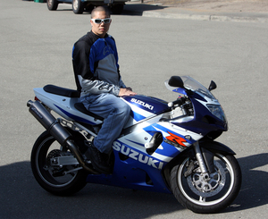 Bike_12__img_4445__size5x6