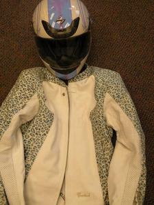 Jacket_and_helmet