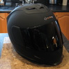 Icon_helmet_front