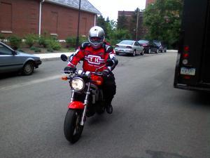 Seanonbike2