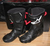 Sx5_boots