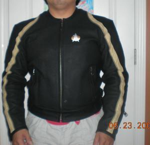 Teknic_jacket