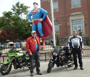 Motorcycleridepaducah2009003