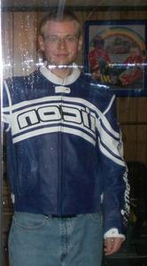 Icon_jacket