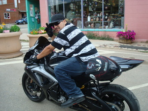 On_my_new_gixxer