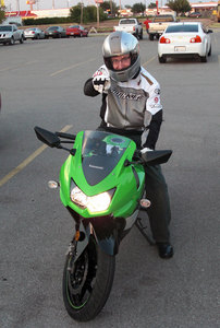 Meonbike01