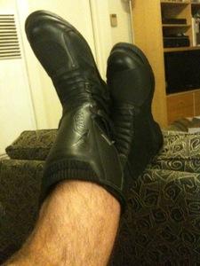 Oxtar_boots