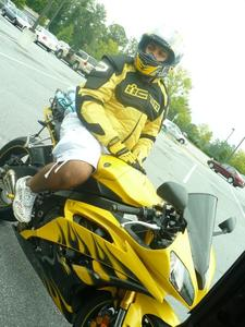 Yellowr6