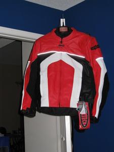New_jacket_002