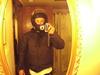 Jacket_001