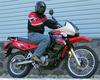 Klr650-026__small_