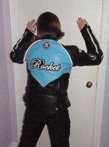 Rocket_jacket_back