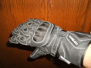Cortech_glove