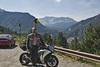 Colorado_trip_8-09-7