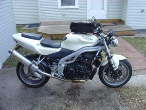 Bikepics-870322-full