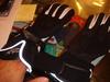 Sidi_gloves