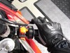 Held_glove