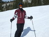 Nance_at_steamboat_january_2010
