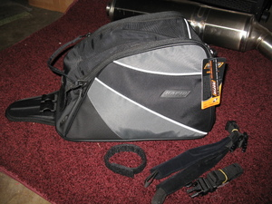 Tankbag_001