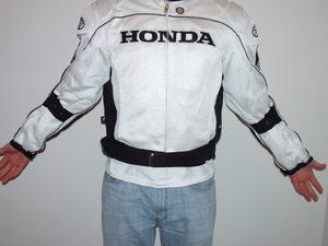 Honda_cbr_jacket_front