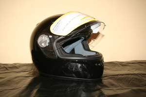 Helmet_parts_picture