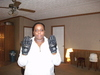 Gloves_002