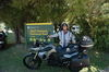 Abel_tasman_national_park_2