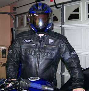 Scorpion_jacket