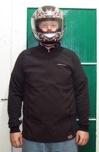 Mjf_hjc_basewear