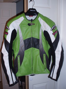 Chicane_jacket