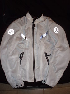 Fieldsheer_jacket
