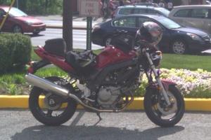 Bike_tank_bag