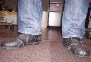 B2_boots-1