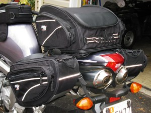 Fz6-bags051