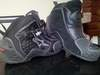 Aplinestar_smx_boots