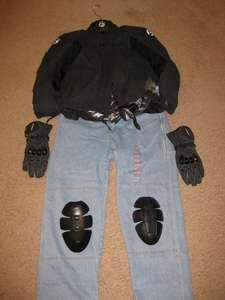 Jacekt_pants_gloves