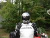 Joe_rocket_honda_cbr_mesh_jacket