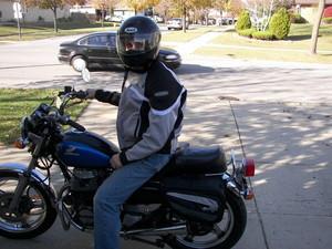 2010-1030_jeff_just_enough_jacket+bags__1_
