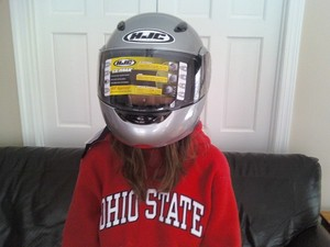 New_helmet