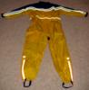 Rain_suit