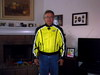 Solare_mesh_jacket_resize