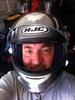 New_helmet