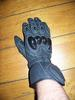 Cortech_injector_glove