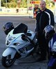 Gas_station_busa