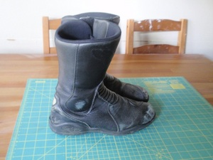 Alpinestars_web_boots