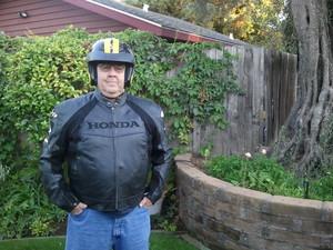 Joe_rocket_jacket